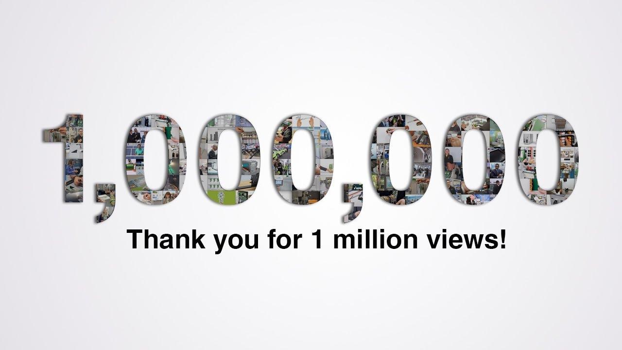 1-million.jpg