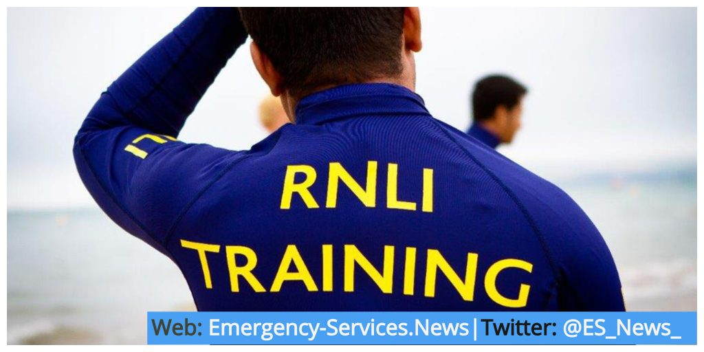 emergency-services.news